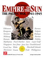 Empire of the Sun - The Pacific War 41-45 II.tisk