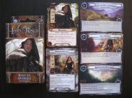 2. adv. pack- Road to Rivendell
