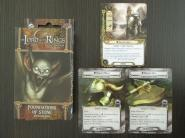 5. adv. pack - Foundations of Stone