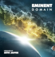 Eminent Domain + expanze Escalation