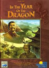 In the year of the Dragon - 1st and 2nd expansion
