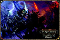 Conquest of Nerrath ENG