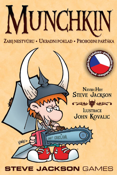 https://www.zatrolene-hry.cz/galerie/211/main_cz.large.jpg