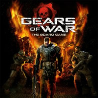 Gears of war + Mission pack 1