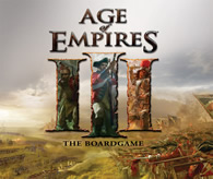 Age of Empires III: The Age of Discovery - obrázek