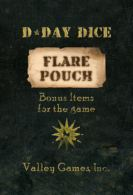 D-Day Dice: Flare Pouch - obrázek