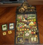 Spiderwick Chronicles: The Fantastical Field Guide Mystery Game