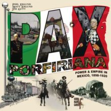 Pax Porfiriana 1st Collector's Edition