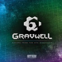 Gravwell: Escape from the 9th Dimension - obrázek