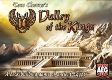 Valley of the Kings - Premium edition