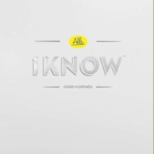 iKNOW INTERNATIONAL (anglicky)
