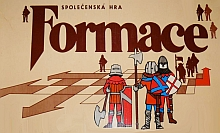 Formace