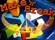 Make ´n´ break