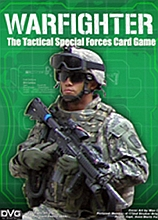 Warfighter: Special Forces