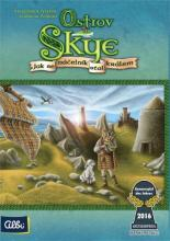 Isle of Skye: From Chieftain to King [EN]