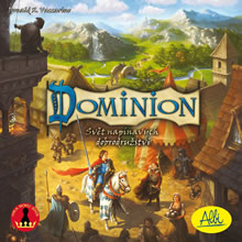 Dominion (Albi)