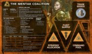 The Mentak Coalition