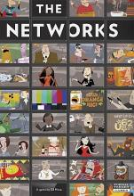 The Networks + 2 Expansions