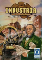 Industria (Queen Games)