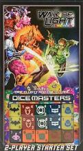 DC Comics Dice Masters: War of Light - obrázek