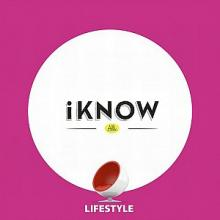 Mini iKnow Lifestyle