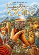 Feast for Odin (PL)