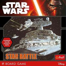 Star Wars: Star Battle