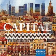 Capital (aka Warsaw: City of Ruins)