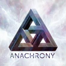 Anachrony: Doomsday Enhancement Pack