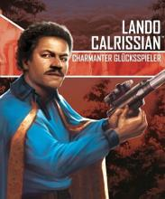 Imperial Assault - Lando