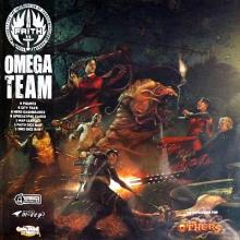 The Others: 7 Sins – Omega Team (exclusive KS)