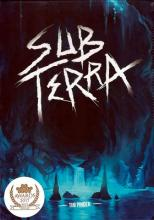 Sub Terra - Collectors Edition
