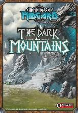 Champions of Midgard: The Dark Mountains - obrázek