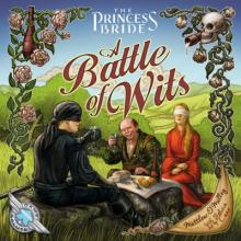 Princess Bride, The: A Battle of Wits