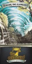 7th Continent, The: Facing the Elements - obrázek