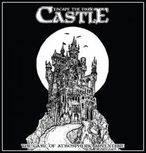 Escape The Dark Castle + 2 Expansions