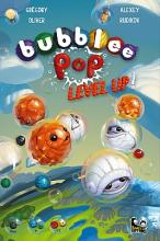 Bubblee Pop: Level Up! - obrázek