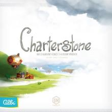 Prodám Charterstone Recharge Pack CZ