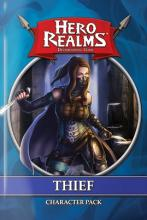Hero Realms: Character Pack – Thief - obrázek