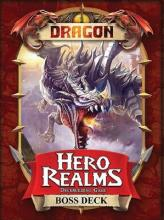 Hero Realms - Dragon