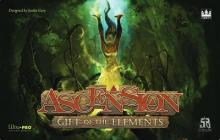 Ascension: Gift of the Elements - obrázek