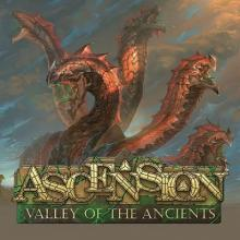 Ascension: Valley of the Ancients - obrázek