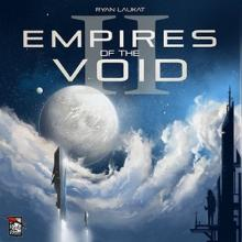 Empires of the Void II - obrázek