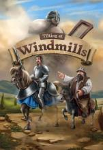 Tilting at Windmils