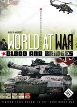 World at War: Blood and Bridges