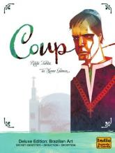 Coup: Deluxe Edition - obrázek