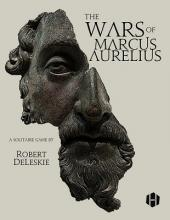 The Wars of Marcus Aurelius PNP