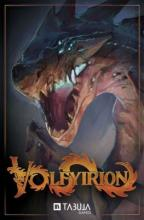Volfyirion Collector´s Edition