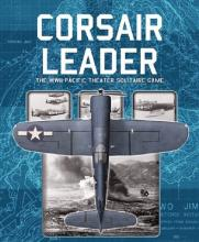 Prodám KS Corsair Leader + Aces Expansion + Errata