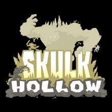 Skulk Hallow (ENG)